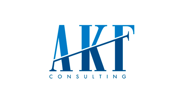 AKF Consulting
