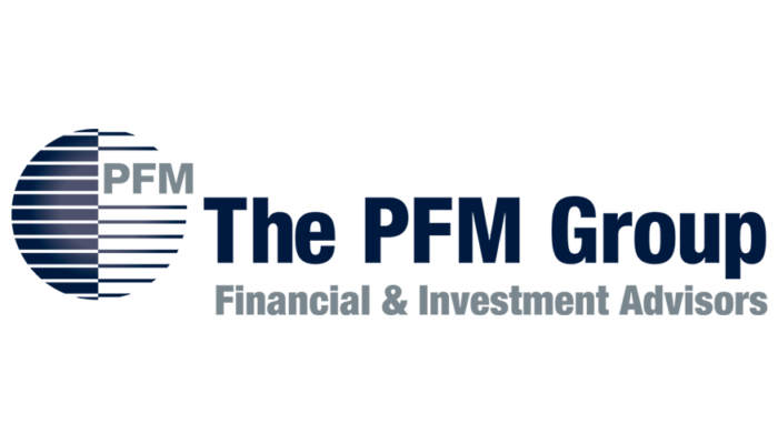 The PFM Group Financial & Investment Advisors