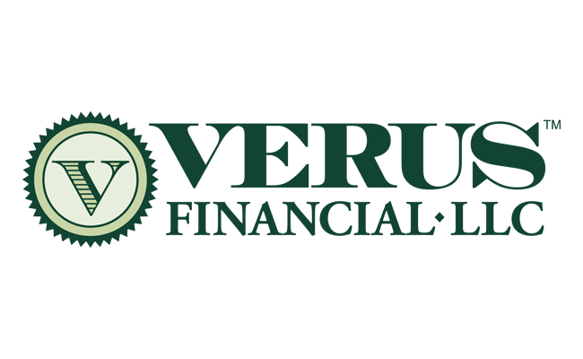 Verus Financial LLC