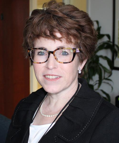 Brennan, Catherine Z.