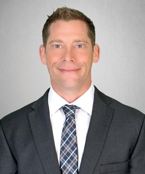 Kaplan, David R.