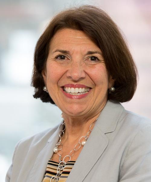 Natalie Abatemarco