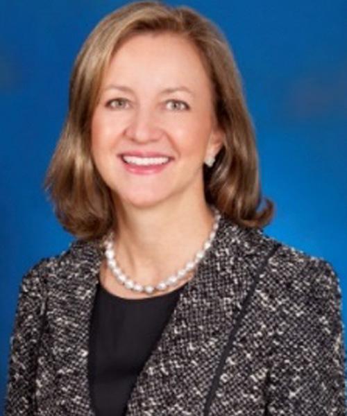 Sally Eddy Bednar